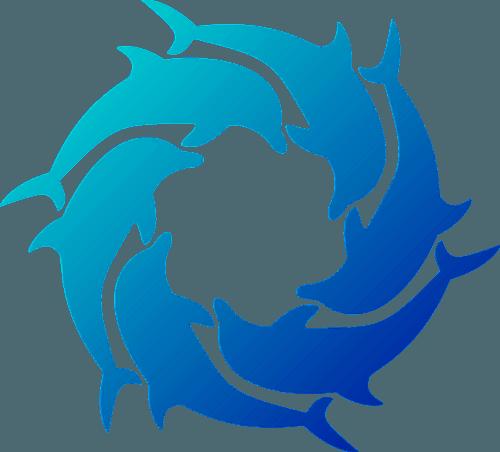 Дельфинарий в Боровом