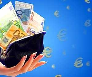 Обмен валют в Щучинске