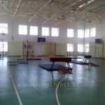 Туристы Боровской курортной зоны смогут сэкономить до 50%