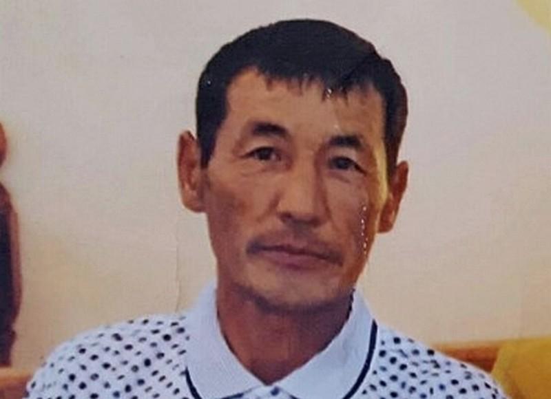 Погибший мужчина, спасавший людей на трассе Астана-Боровое, ехал с похорон