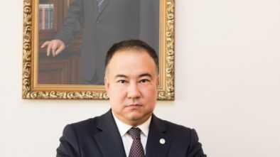 Назначен новый аким Акмолинской области