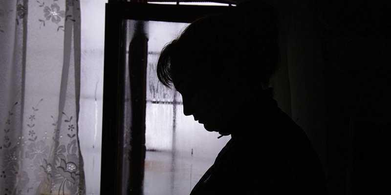 """Женское """"счастье"""" обошлось жительнице Щучинска в более чем полмиллиона тенге"""