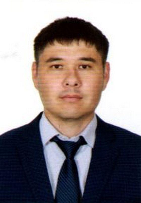 Щучинск отдел земельных отношений Сыздыков Рахат Сайранович