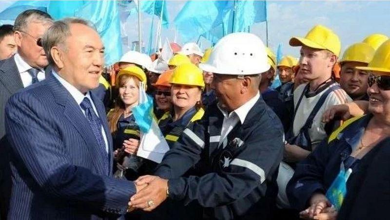 картинки день труда в казахстане лицедеев выбрали