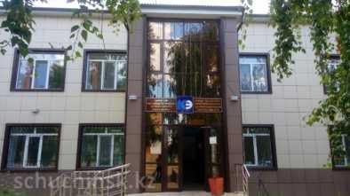Тарифы на электроэнергию в Щучинске