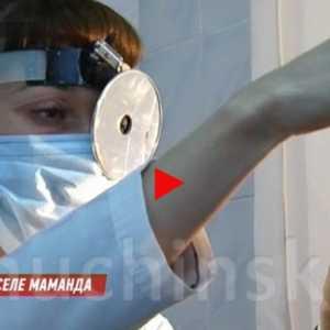 В Акмолинской области не хватает врачей
