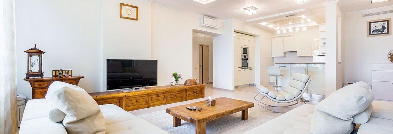 Аренда квартиры в Боровом (Бурабае)