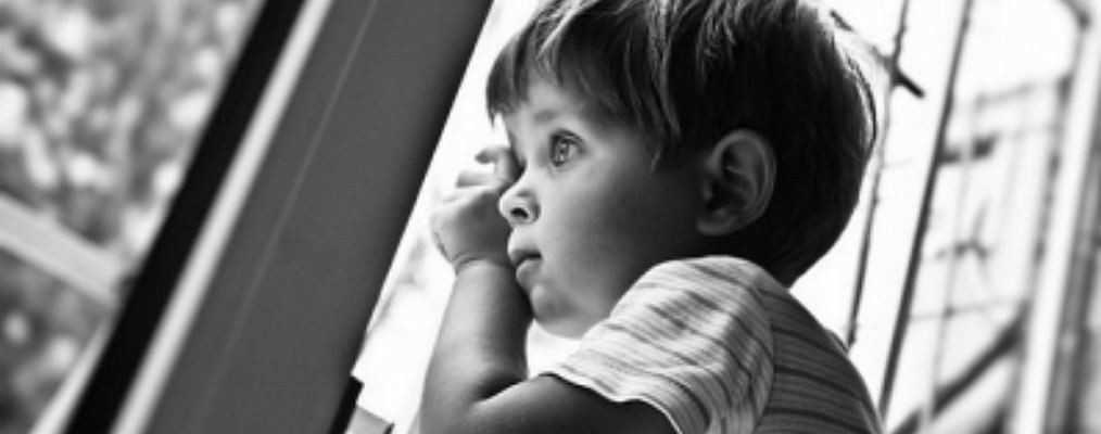 В Щучинске, в Доме ребёнка открылась «Группа надежды»