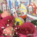 Доставка цветов в Щучинске: заказ букетов на дом, офис