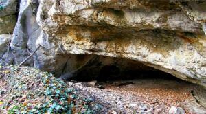 Боровое экскурсия «В глубь истории — пещера Кенесары»