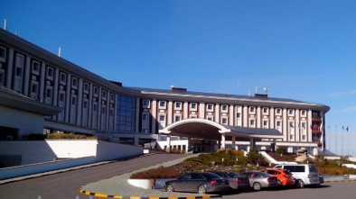 В Щучинск, на международный конгресс съехались врачи из 12 стран