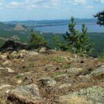 Кокшетау (Синюха), красивые картинки природы Борового.
