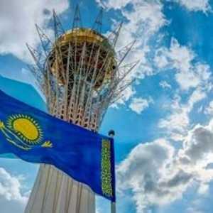 Что изменится в жизни казахстанцев с 1 января 2019 года