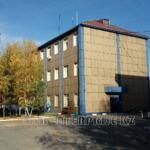 Расписание поездов Курорт Боровое, Боровой Казахстан