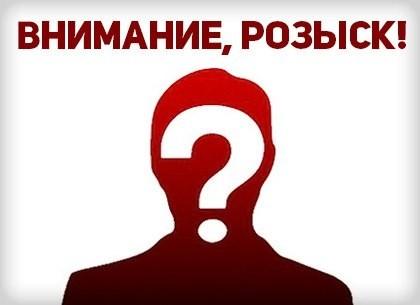 Щучинск Бурабайский район розыск преступников, должников, без вести пропавших лиц