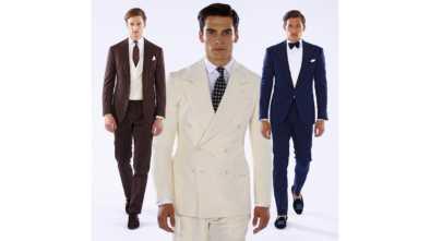 Щучинск тотальная распродажа лучших брэндов мужской одежды