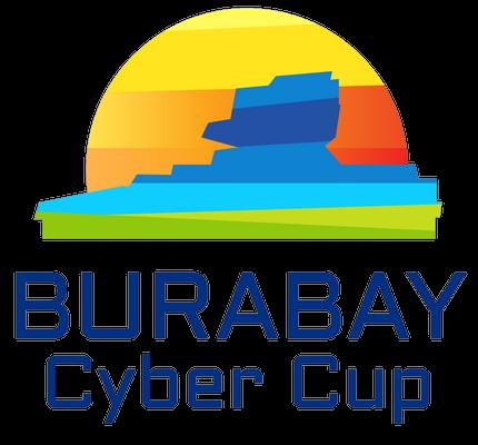 Турнир «Burabay Cyber Cup»