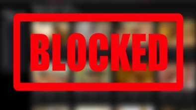 VPN Если Вы столкнулись с проблемой блокировок Whatsapp и Instagram, то эта статья для Вас