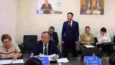 Акима пос. Бурабай рекомендовали уволить за вождение в нетрезвом состоянии