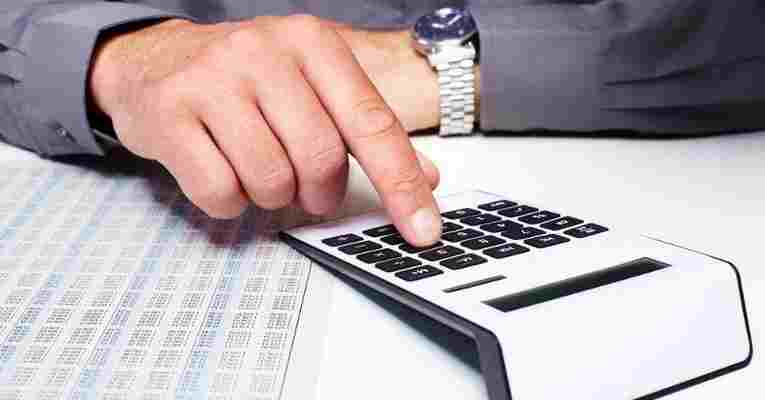 Малый бизнес освободят от подоходного налога на 3 года