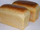 Теперь в 36 магазинах Щучинска можно приобрести хлеб по 75 тенге