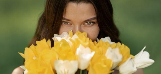 Будут ли работать казахстанцы 9 марта