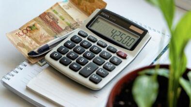 Заявки на единовременную выплату 42 500 тенге можно подавать до 1 сентября