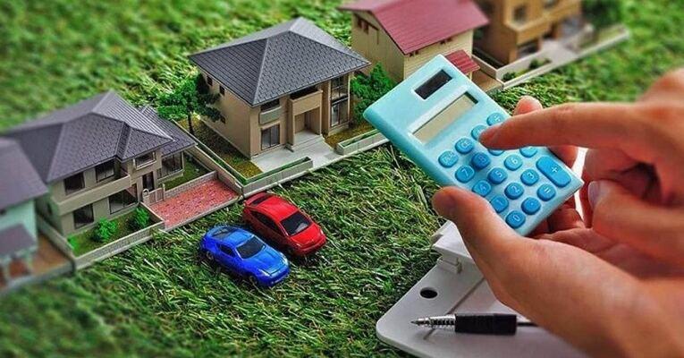 В Казахстане два налога объединят в один платеж