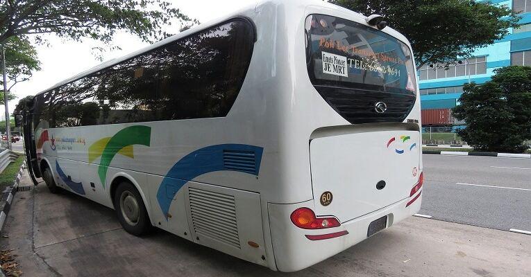 Приостановлено движение международных и межобластных автобусных сообщений в Акмолинской области