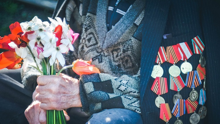 Сколько дней казахстанцы отдохнут на майские праздники.